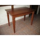 Стол №3